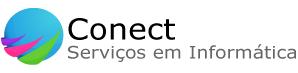 Conect Serviços em Info. Ltda
