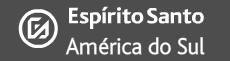 Espirito Santo América do Sul