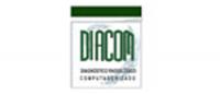 Diacom Diagnóstico Radiológico Computadorizado