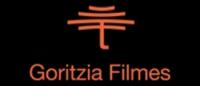 Goritzia Filmes