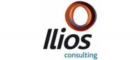 ilios-big