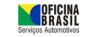 oficina-brasil-logo