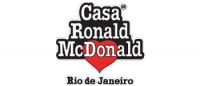 Casa Ronald McDonald - Rio de Janeiro