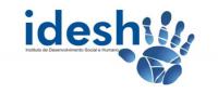 Idesh