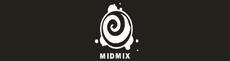 logo-midmix