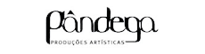 logo-pandega