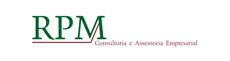 logo-rpmrio
