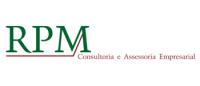 RPM Consultoria e Acessoria