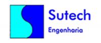 Sutech Engenharia