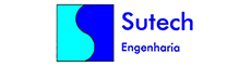 sutech-logo